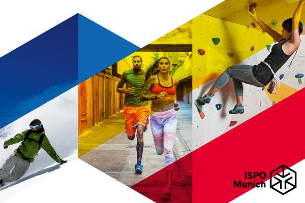 CeNTI-CeNTI apresenta-se na ISPO Munique em 2020