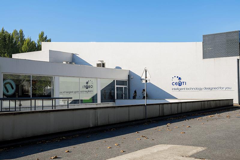 CeNTI-Nanotecnologia catapulta indústria do Norte de Portugal